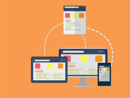 Top 10 Web Design Tools for 2015